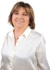 Candidato Lucinha Correia 7789