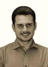 Candidato Nivaldo Albuquerque 1400