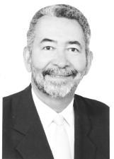 Candidato Paulão 1313