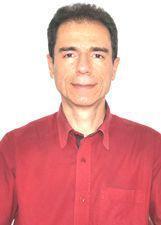 Candidato Paulo Falcão 1616