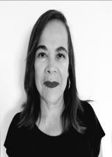 Candidato Perolina Lins 5444