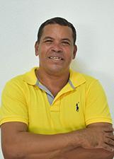 Candidato Robinho das Grotas 6565