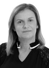 Candidato Sandra Lopes 4315