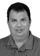 Candidato Jorge Vi 90