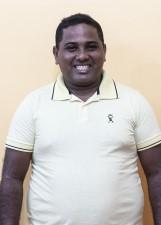 Candidato Adeni do Macapaba 40002