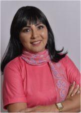 Candidato Alice da Silva 19888
