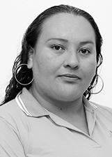 Candidato Aline Maia 35345