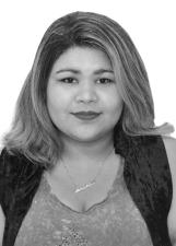 Candidato Amanda Bentes 25876