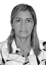 Candidato Ana Nascimento 10131