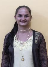 Candidato Andreia Tolentino 40278