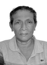 Candidato Antonia Pinheiro 44852