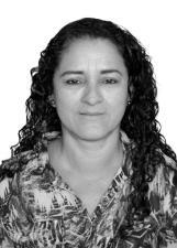 Candidato Beane Gomes 13131