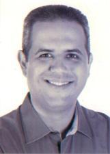 Candidato Bruno Mineiro 55222