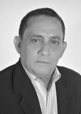 Candidato Carioca 90233
