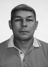 Candidato Cesar Costa 20190