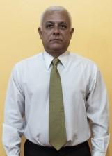 Candidato Claudio Bahia 40888