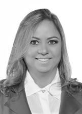 Candidato Conselheira Regiane Gurgel 54777