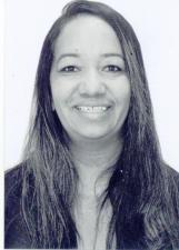Candidato Cristina da Abb 77777