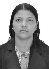 Candidato Dalva Silvera 25450