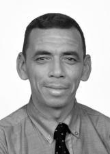 Candidato Daniel Jari 31500