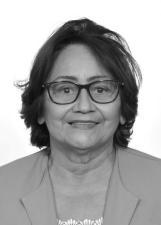 Candidato Drª. Ana Brito 22245
