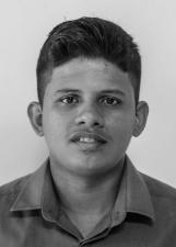 Candidato Ediam Silva 90360
