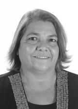 Candidato Elza Lopes 23111