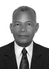 Candidato Emanuel Brito - Aquiap 12580