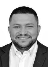 Candidato Fabio Jucá 40130