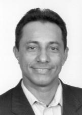 Candidato Fernando Pedroso 17890