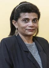 Candidato France Vidal 40222