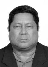 Candidato Gerson Maciel 45698