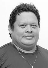 Candidato Gerson Pires 35000