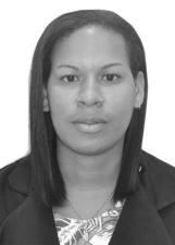 Candidato Girlene Ramos 33406
