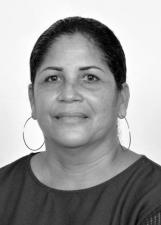 Candidato Hildene Pereira 45450