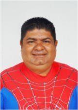 Candidato Homem Aranha do Amapá 19369
