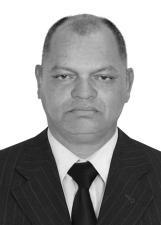 Candidato Isaac Silva 13613