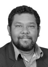 Candidato Joao Esquerdo Tigrao 40401