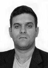 Candidato Joaquim Mareco 77555