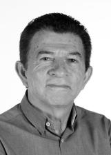 Candidato Jorge Souza 14122