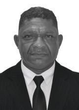 Candidato José Carlos 33123