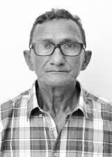Candidato José Madureira 70111