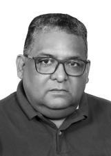 Candidato Julio Cesar 51111