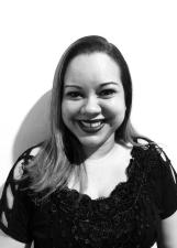 Candidato Jussara Duarte 44775