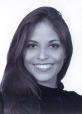 Candidato Leticia Bahia 17222