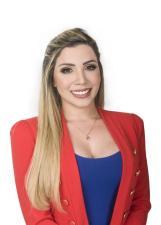 Candidato Luciana 22123