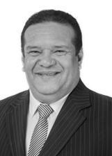 Candidato Luis Trindade 11444