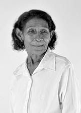 Candidato Luiza Duarte 43222