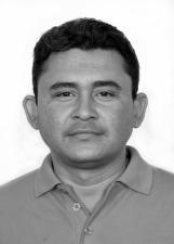 Candidato Maicon Ribeiro 77456