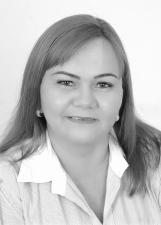 Candidato Marcia Sousa 11500